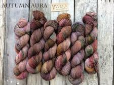 Autumn-Aura