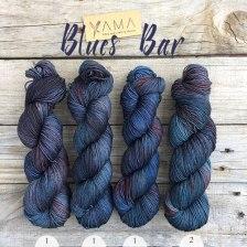Blues-Bar