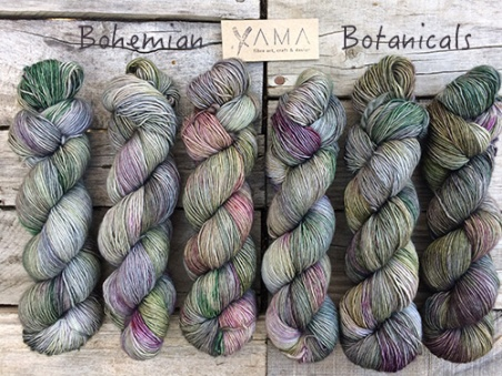 bohemianbotanicals