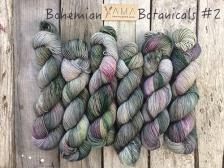 bohemianbotanicals3