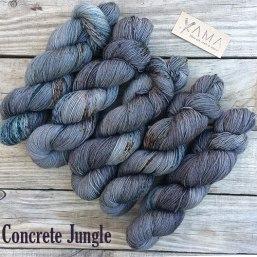 ConcreteJungle2