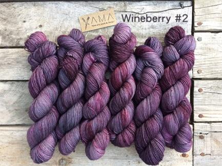 wineberry_no2
